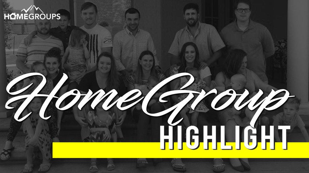 HomeGroup Highlight_Overstreets.jpg