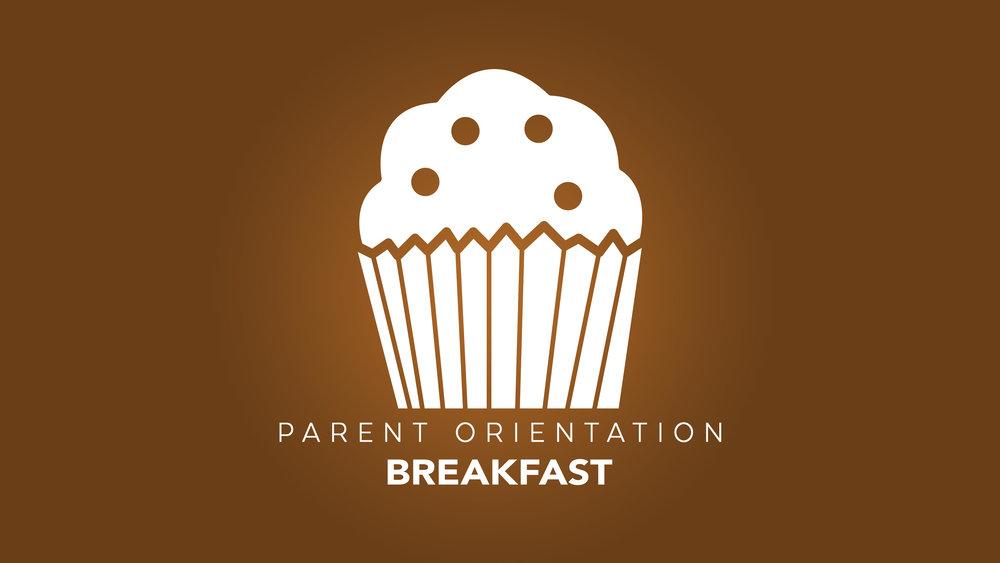 Parent Breakfast 16_9.jpg