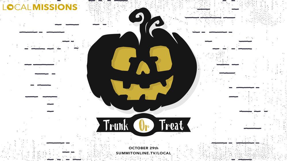 Trunk Or Treat 2017.jpg