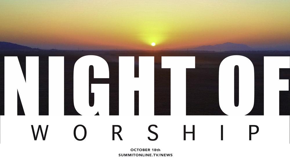 Night Of Worship 2017.jpg