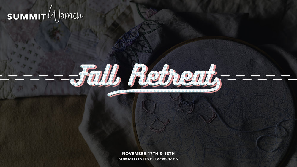 SW Fall Retreat 2017.jpg