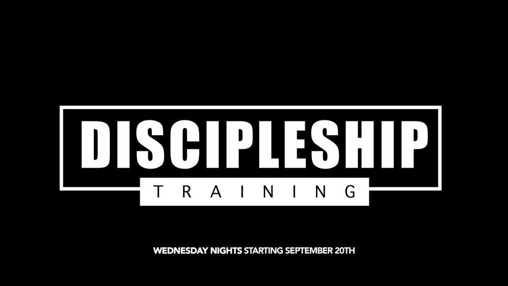 Discipleship Training.jpg