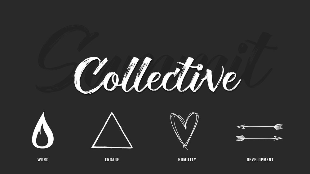 Summit Collective Cultures 2017.jpg