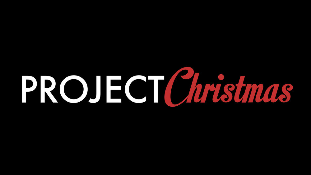 ProjectChristmas2017.jpg