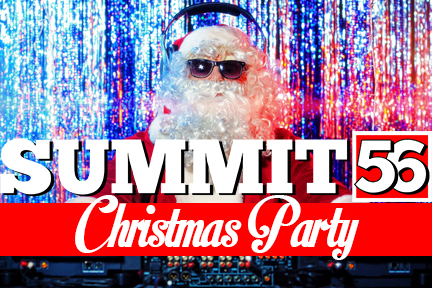 Summit56 Christmas Party.jpg