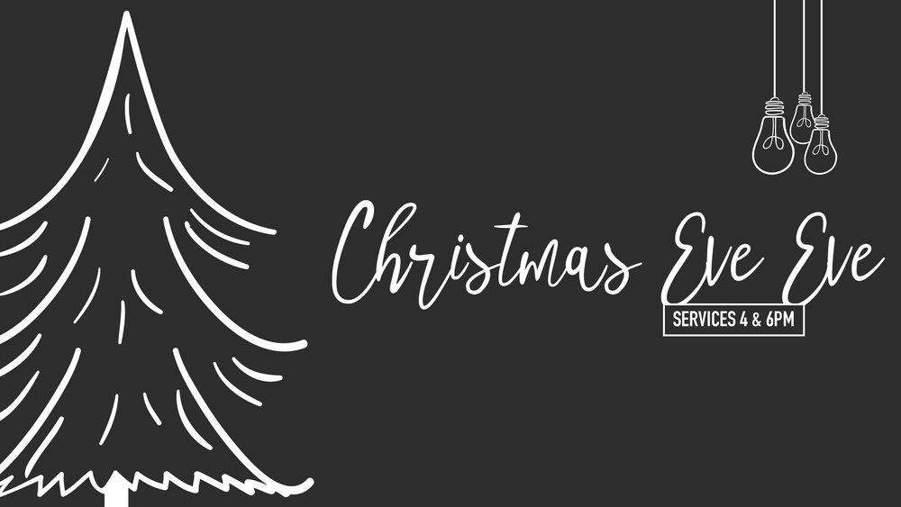 Christmas Eve Eve 2017.jpg