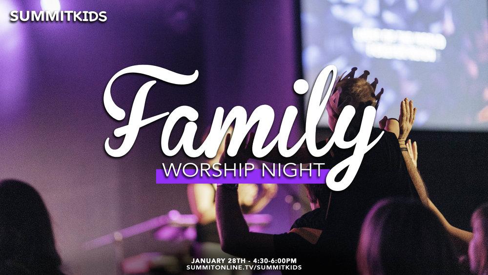 Family Worship Night 2018.jpg