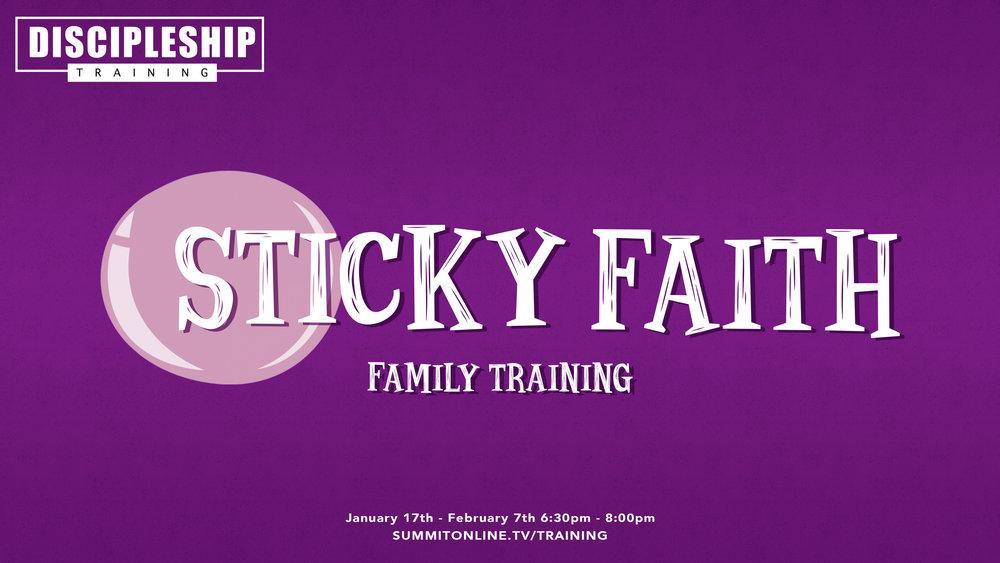 Sticky Faith DT 2018.jpg
