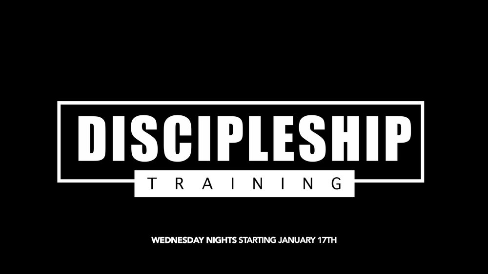 Discipleship Training 2018.jpg