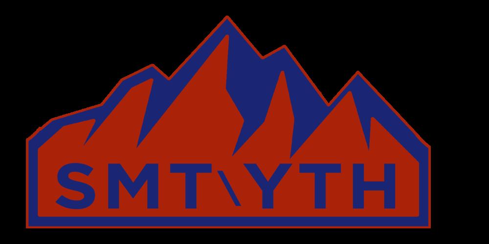 SMT_YTH Logo_Color.png
