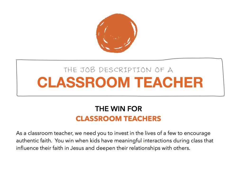 Classroom Teacher.png