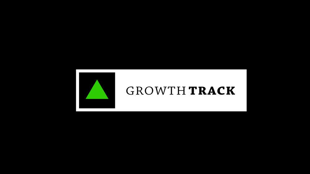 Growth Track LOGO.jpg