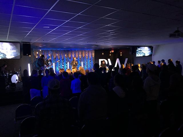 BIG WEDNESDAY was a hit! So glad to see students from Moore, Norman, Noble, Washington, and Newcastle tonight. If you're ready to get involved send us a DM!