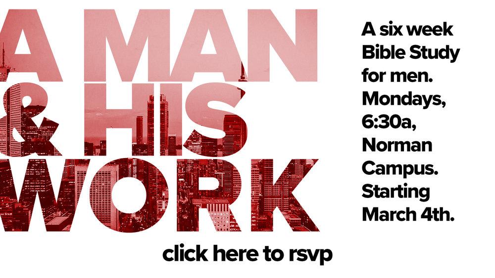 Men's Bible Study WEBSITE.jpg