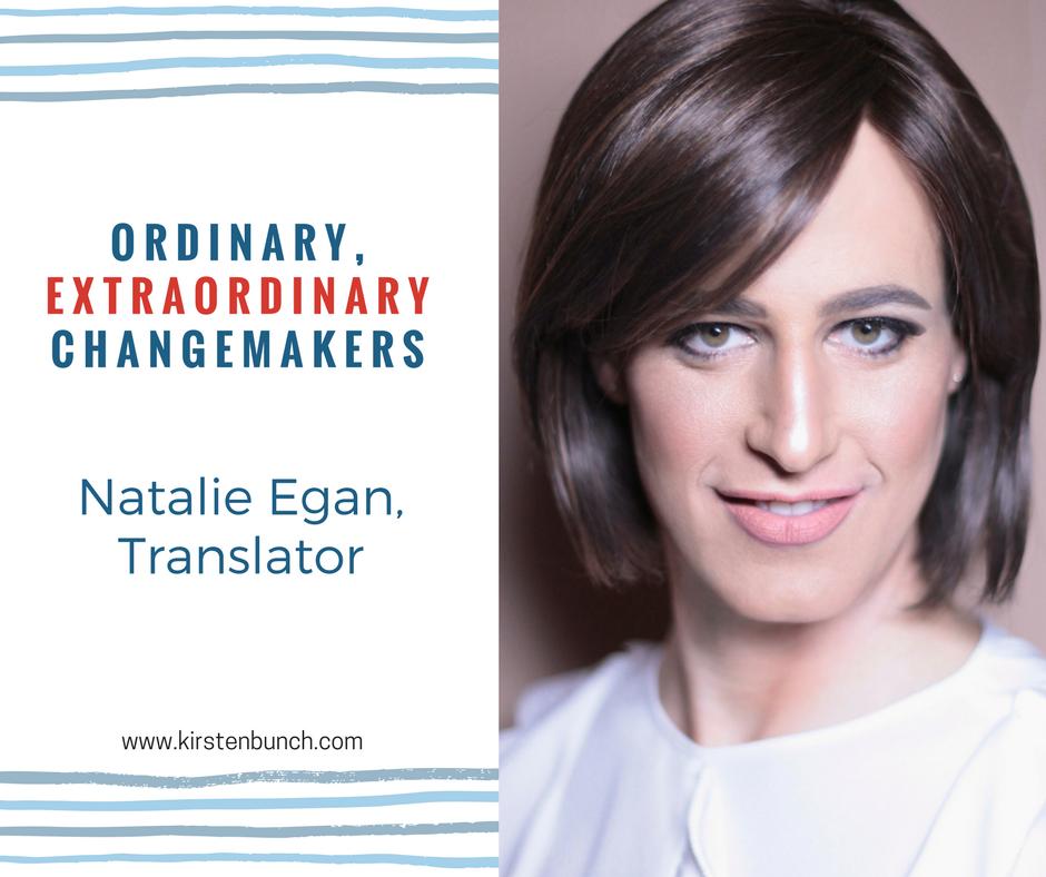 Natalie Egan, Translator.png