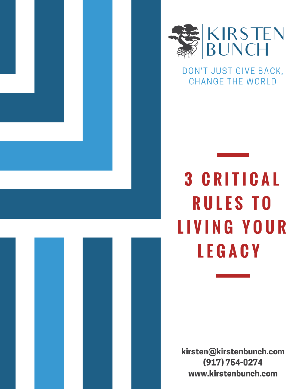 3 Critical Rules to Living Your Legacy.png