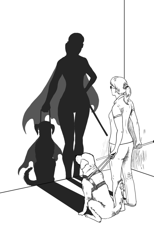 inside illustration 5.jpg