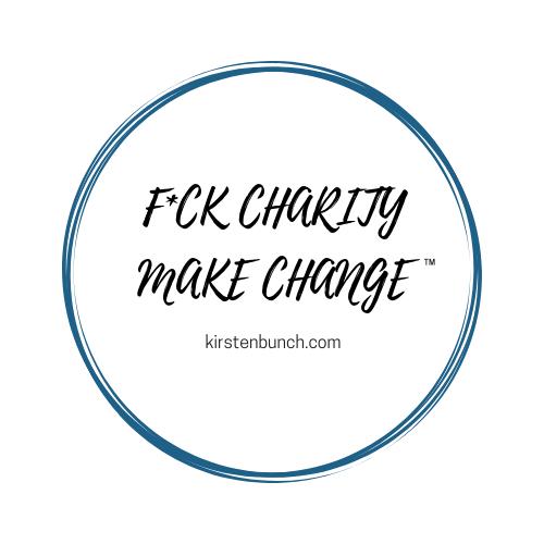 F_CK CHARITY MAKE CHANGE (1).png