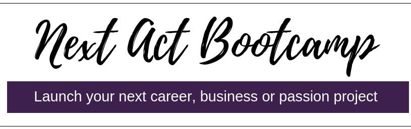Next Act Bootcamp Logo.jpg