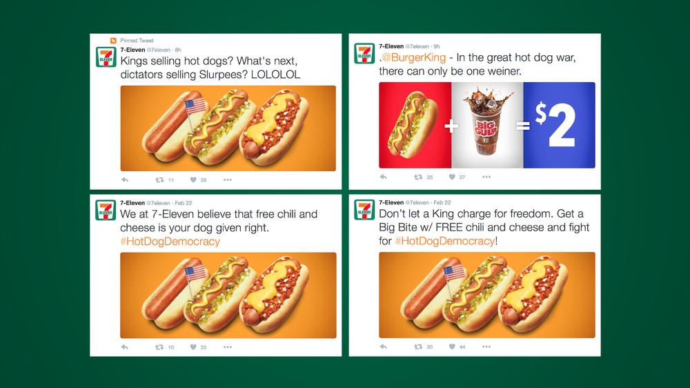 hotdogtweets.png