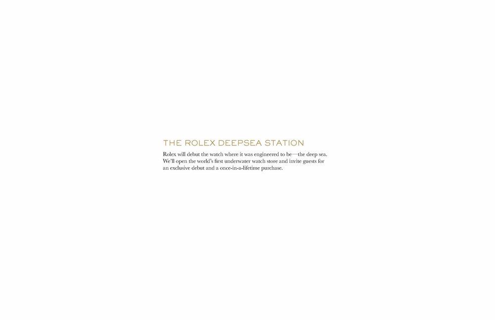 06-11-15_DeepSea_Station_Page_02.jpg