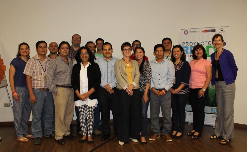 Photo del grupo Lima.jpg