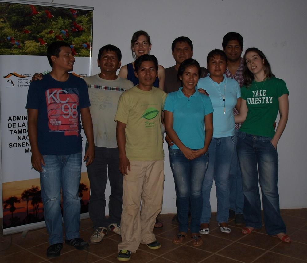 Photo del grupo P Maldonado.jpg