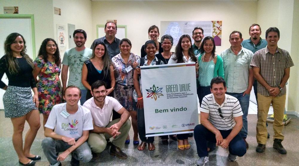 PHoto del grupo Rio Branco.jpg