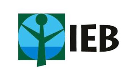 IEB-logo.jpg