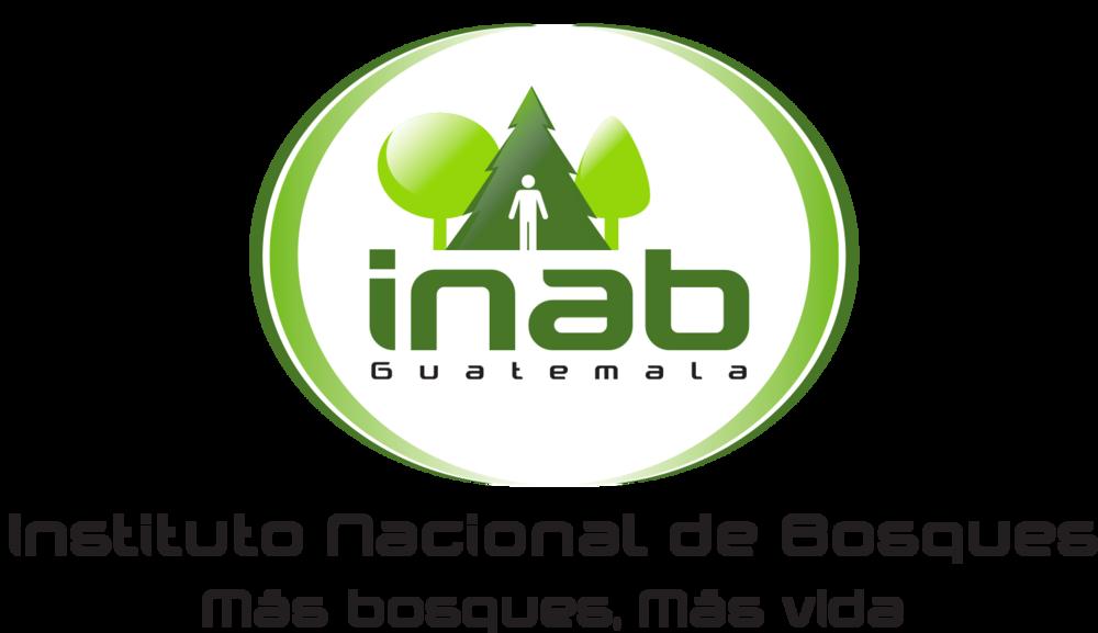 INAB.png
