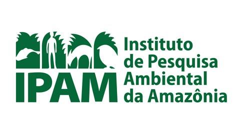 IPAM-logo.jpg