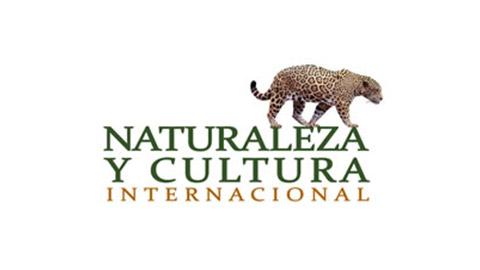 Naturaleza-Y-Cultura-logo.jpg