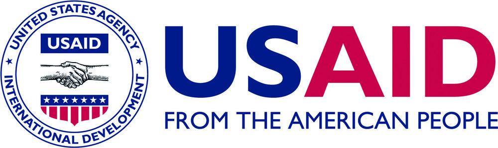 USAID_ah.jpg