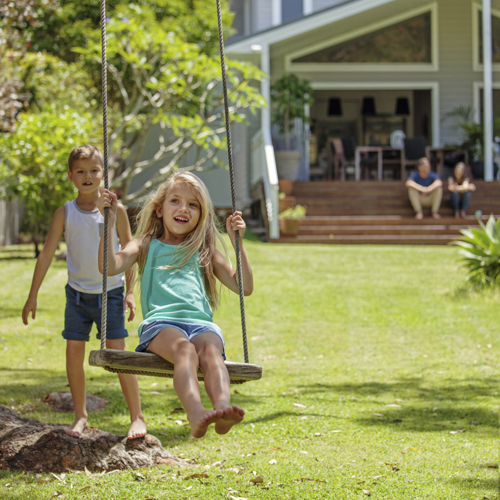 Estate_Planning-Westlake_Family_Law.jpg