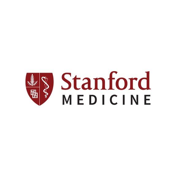 Stanford_Medicine_logo-web-CS.jpg