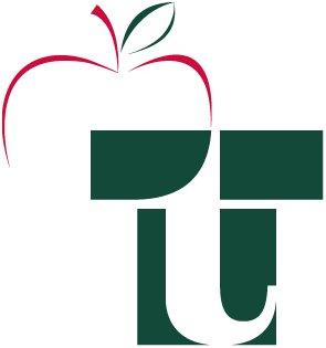 ttsd_logo.jpg
