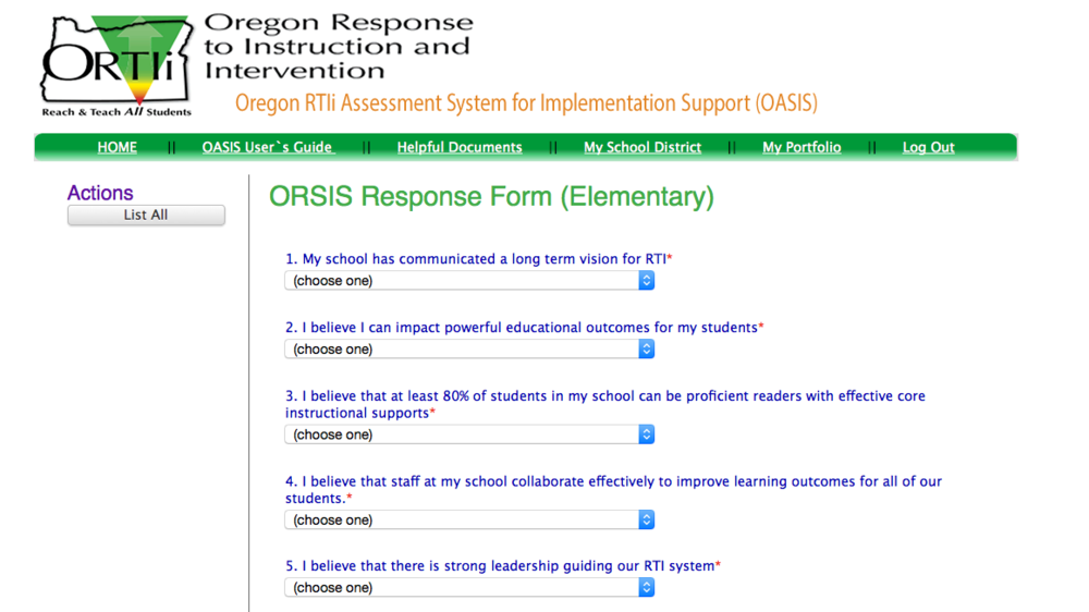 ORSIS Survey Pic.png