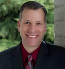 Steve Wyborney