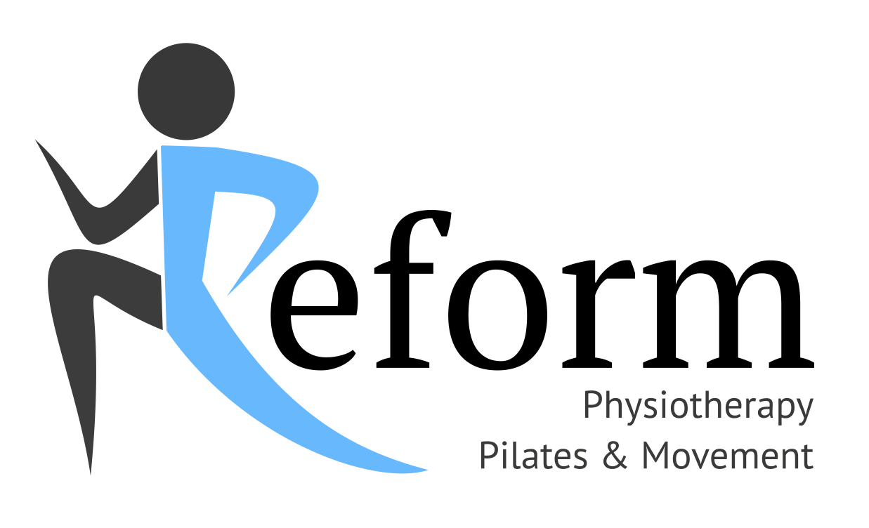 Reform Physiotherapy Pilates & Movement