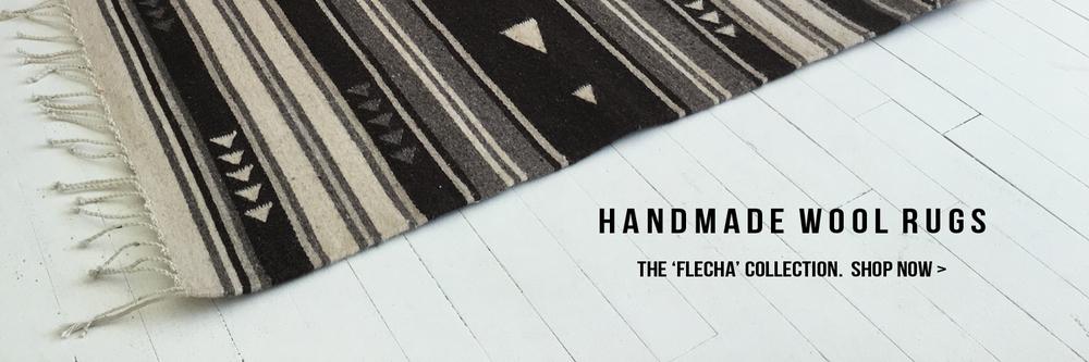 final_handmadewool.jpg