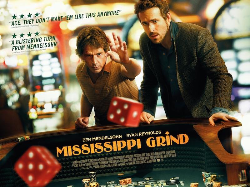 mississippi-grind_poster_goldposter_com_