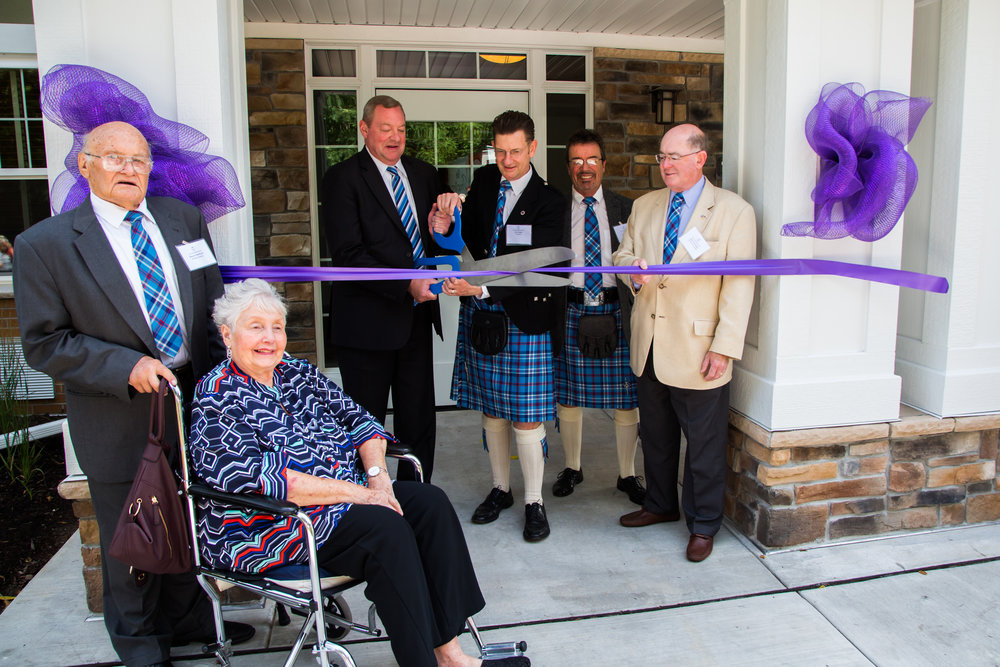 160713-The-Caledonian-House-Ribbon-Cutting-039.jpg