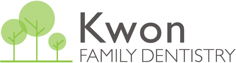 Dentist Quincy, WA | Kwon Family Dentistry | Dr. Paul Kwon