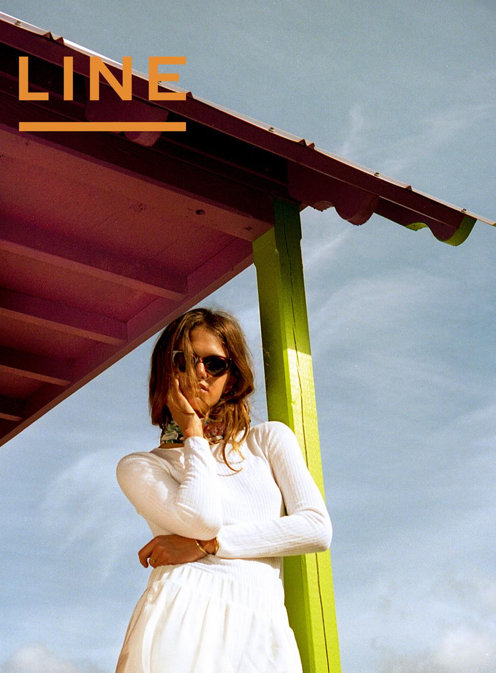 line_orange.jpeg