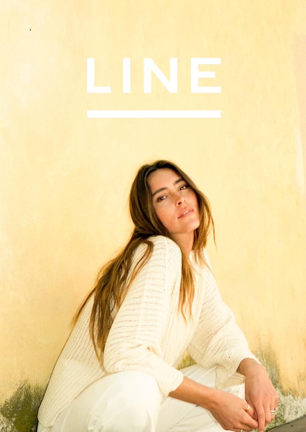 LINE IN VENICE COVER.jpg