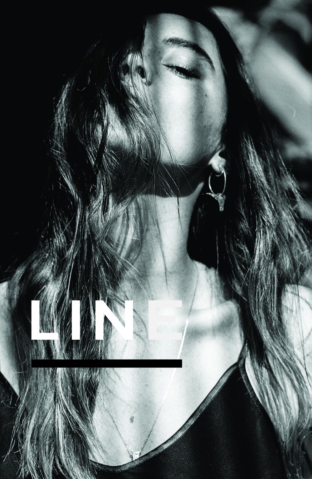 line cover venice 2 .jpg