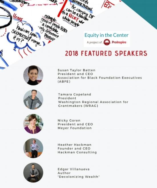 EiC Summit 2018 Featured Speakers.jpg