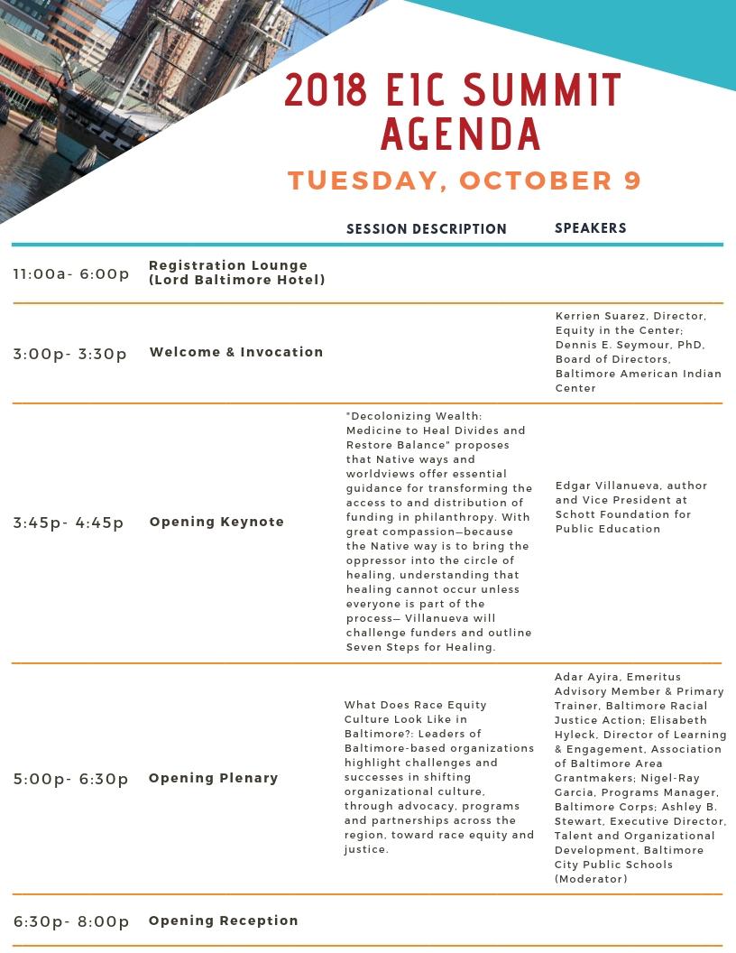 FINAL Summit Agenda (2).jpg