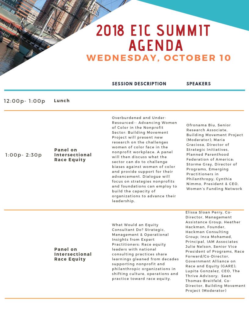 FINAL Summit Agenda.png