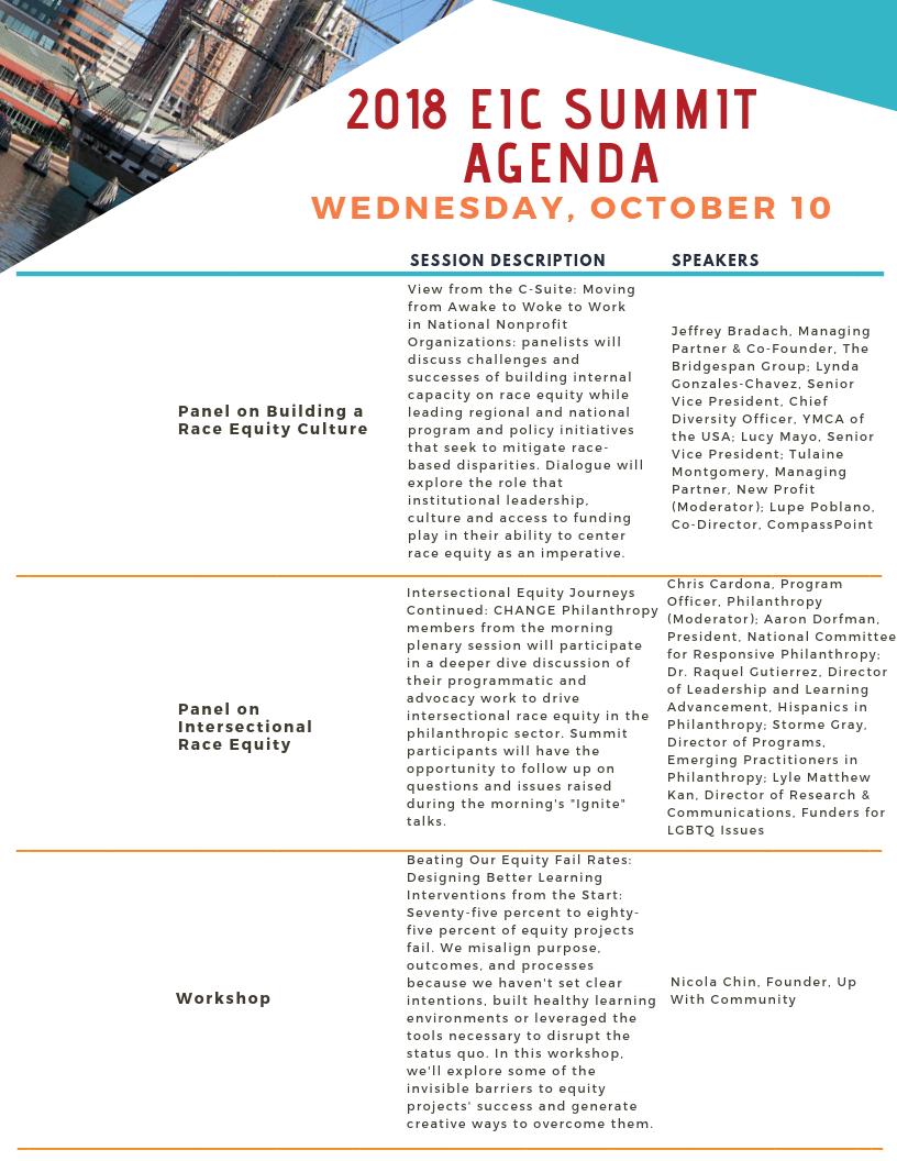 FINAL Summit Agenda (1).png